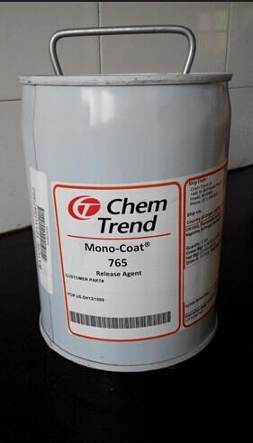 Chem trend kontakt